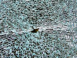Residential & Commercial Glass Repair