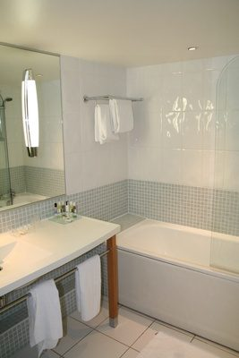 Bathroom Mirror as well as Patio Shower Doors and Patio Doors