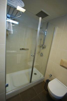 Shower Door Replacement in North Highland, CA