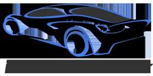 Auto Glass Tint -Partner Mac's Discount Glass