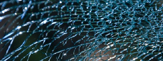 Residential and Commercial Glass