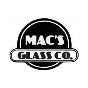 Sacramento Glass Repair