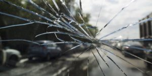 Auto and window glass repair in Folsom